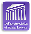 DuPage Association of Women Lawyers