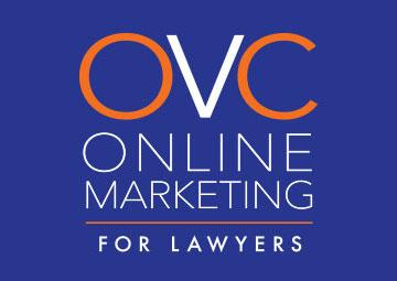 OVC, INC. Lawyer Marketing